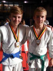 2015-10-08-judo
