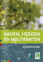 2015-10-10-hagen-heggen-houtkanten