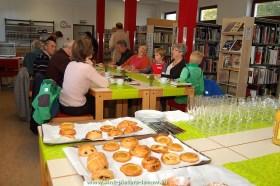 2015-10-11-verwendag_bibliotheek_Sint-Pieters-Leeuw_11