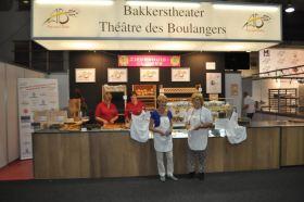 2015-10-14-Aspirant-Baker-voor-Ziekenhuisclowns_01