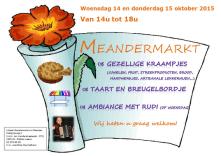 2015-10-15-flyer-meandermarkt