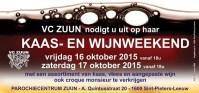 2015-10-17-flyer_kaasenwijn