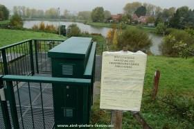 2015-10-22-hermeandering-Zuunbeek