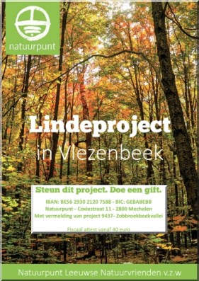 2015-10-22-Lindeproject-Vlezenbeek_01