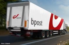 2015-10-23-stockshot_Bpost_truck