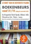 2015-10-31-affiche_kringwinkel-boekenbeurs