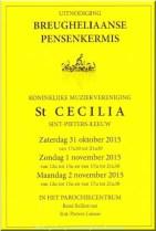 2015-11-02-affiche-breugheliaanse-pensenkermis