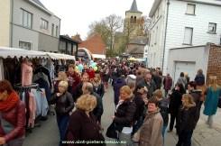 2015-11-11-jaarmarkt_Sint-Pieters-Leeuw (77)