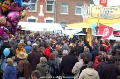 2015-11-11-jaarmarkt_Sint-Pieters-Leeuw (87)