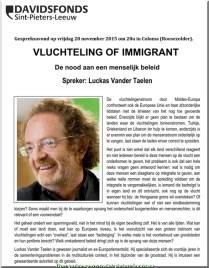 2015-11-20-flyer_davidsfonds-lezing-vluchtelingen