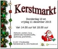 2015-12-10-flyer-kerstmarkt-Paviljoentje
