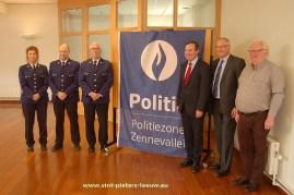 2015-12-09-politiezone_Zennevallei_korpschef-burgemeesters-2