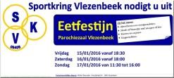 2016-01-17-flyer-eetfestijn-SKVlezenbeek