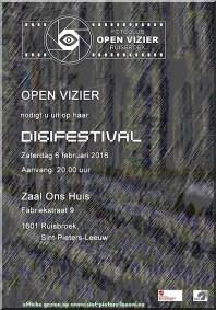 2016-02-06-affiche-digifestival