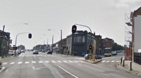 2016-01-15-kruispunt-wittouckstraat-N6