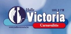 2016-01-17-carnavalitis