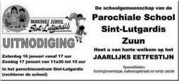 2016-01-17-flyer-eetfestijn-sint-lutgardis-school