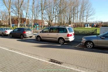 2015-02-15-speelplein-Vorstsesteenweg-Ruisbroek_02