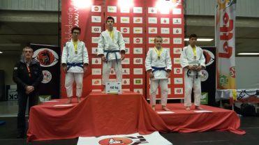 2016-02-06-judo_03