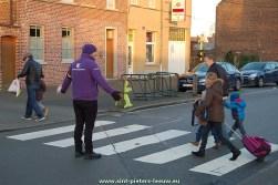 2016-02-15-gemeenschapswacht-oversteken_school