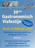 2016-02-22-affiche-visfestijn