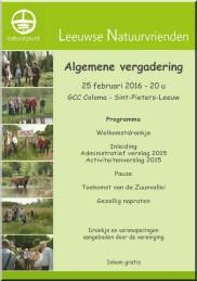 2016-02-25-flyer-algemene-vergadering