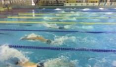 2016-02-28-zwem-Antwerpen-Maarten-Vlinderslag
