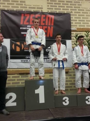2016-02-29-judo_02