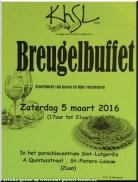 2016-03-05-affiche-breugelbuffet