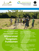 2016-03-05-affiche-wintersnoei.png
