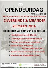 2016-03-20-affiche-opendeur-zilverlinde-meander