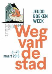 2016-03-05-jeugdboekenweek2016