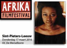 2016-03-17-flyer_afrikafilmfestival