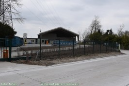 2016-03-20-recyclagepark_Sint-Pieters-Leeuw_02