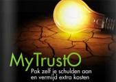 2016-03-21-MyTrustO