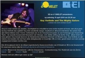 2016-04-16-affiche_Guy-Verlinde