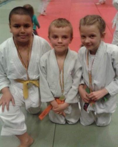 2016-04-17-judo-u11
