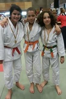 2016-04-17-judo-u13