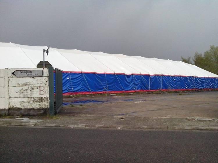 2016-04-29-tent