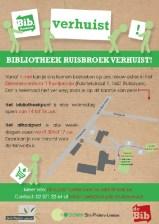 2016-05-04-bib-Ruisbroek-verhuist