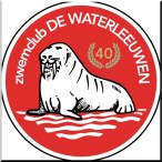 zwemclub_De-Waterleeuwen_logo_40jaar