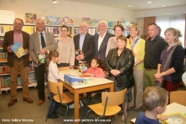2016-05-04-nieuw-bibliotheekpunt-Ruisbroek_20