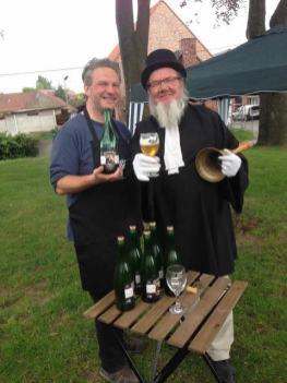2016-05-10-gronckel-bier_01