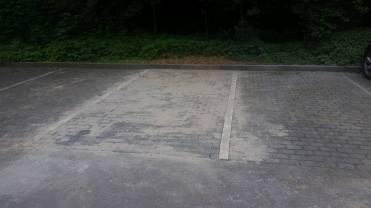 2016-05-14-parking-02