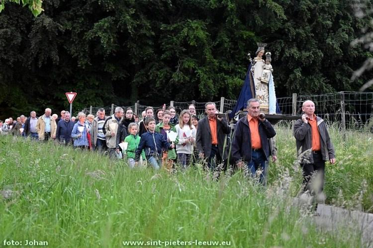 2016-05-31-Kaarskensprocessie_Sint-Laureins-Berchem (27)