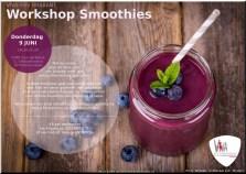 2016-06-09-flyer-workshop-smoothies