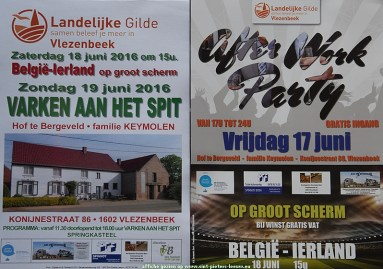 2016-06-17_19_affiche-landelijke-gilde-feest-HofTeBergeveld