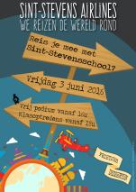 2016-06-03-affiche-st-steven