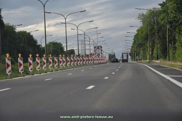 2016-06-12-wegenwerken_BrusselseRing_Anderlecht-Ruisbroek_02