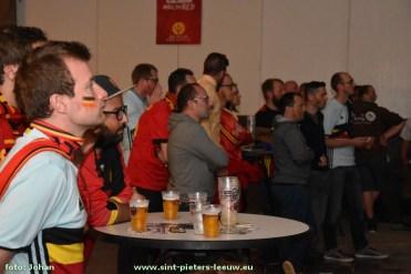 2016-06-13-voetbalsfeer-Vlezenbeek_05